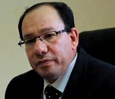 وائل قنديل: الأقصى أرخص من كراسي القتلة