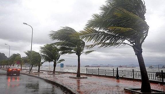 تحذير من أمطار وزخات أحيانا عاصفية ورياح قوية في بعض المناطق المغربية