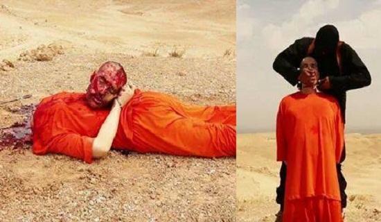 اتحاد مساجد فرنسا يدين الأعمال الوحشية التي يرتكبها تنظيم «داعش»