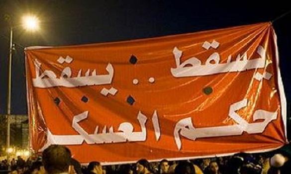 بمناسبة ذكرى ثورة 25 يناير سأحدثكم عن ثلاث ثورات