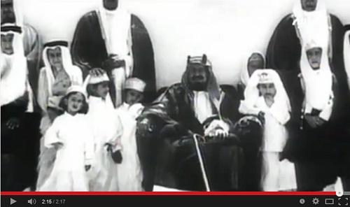 الملك الراحل عبد الله أسس هيئة البيعة لضمان انتقال السلطة بسلاسة