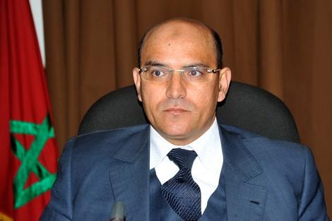 حسن أوريد: الأنظمة العربية لا تعير لغتها اهتمامًا