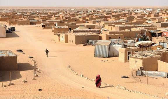 """الأمم المتحدة: فاعلون دوليون ينددون بالانتهاكات التي تمارسها """"البوليساريو"""" في مخيمات تندوف"""