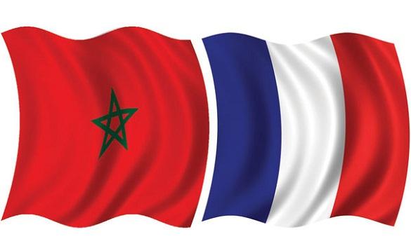 فابيوس: المغرب شريك رئيسي وفرنسا تعتزم العمل معه «على قدم المساواة»