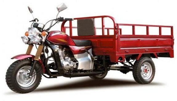 الوزير بوليف: وأخيرا.. بشرى لأصحاب الدراجات النارية وثلاثية العجلات