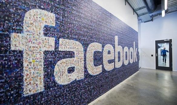 خسارة جديدة لفيسبوك أمام العدالة الألمانية