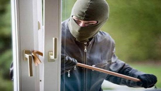 شاب يسرق أكثر من 9 ملايين سنتيم من وكالة بفاس