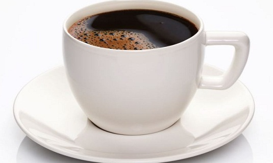 القهوة للوقاية من سرطان الثدي