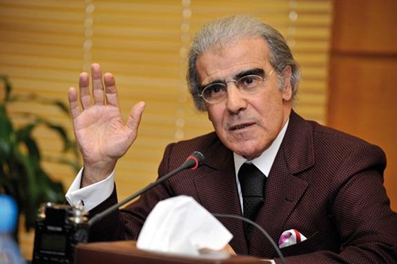 """والي بنك المغرب: حصيلة المرحلة الأولى من إصلاح نظام الصرف """"إيجابية"""""""