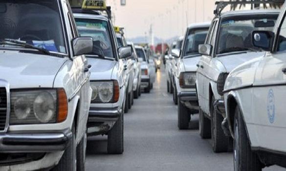 نور الدين بوطيب: استئناف العمل ببرنامج دعم تجديد سيارات الأجرة لسنتين إضافيتين بغلاف مالي يقدر بملياري درهم