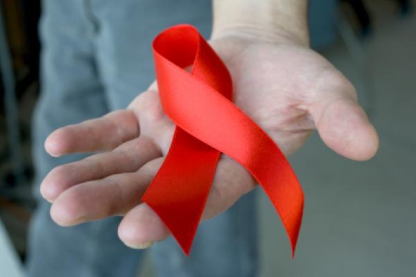 """وزارة """"الصحة"""" الروسية: أكثر من 1.2 مليون مواطن مصابون بـ""""الإيدز"""""""
