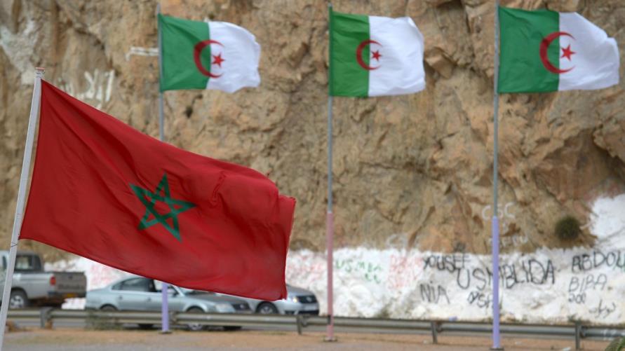 استطلاع: 89 بالمائة من المغاربة مع إعادة فتح الحدود مع الجزائر