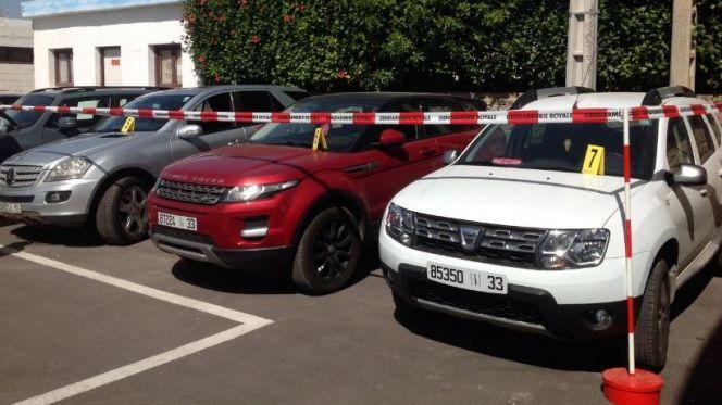 تفاصيل نظام أطلقته وزارة النقل يحميكم من النصب أثناء شراء السيارات