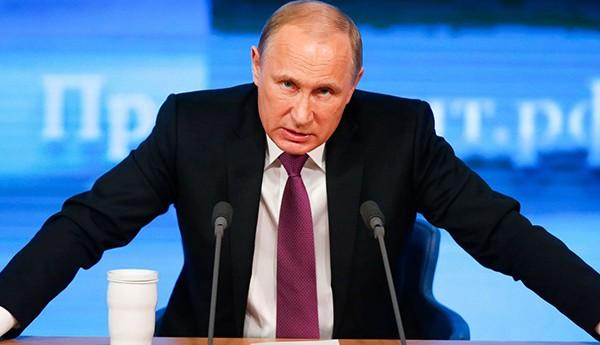 هل يبقى بوتين في السلطة إلى ما بعد 2024؟ (تحليل)