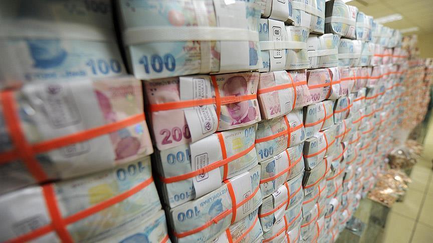 لتعويض وارداتها تركيا تتجه لإنتاج سلع بقيمة 30 مليار دولار