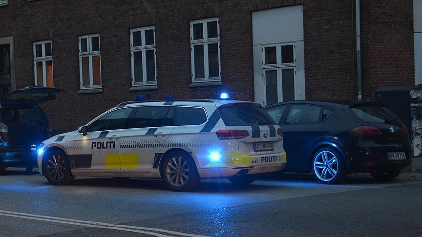 """وزير العدل غضب في الدنمارك بسبب """"منع"""" المسلمين من العمل في رمضان يطالب مواطنيه بالاعتياد على رؤية الجيش في الشوارع"""