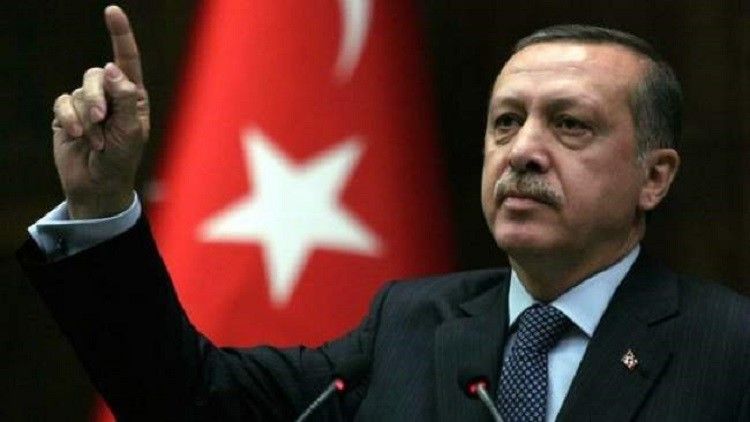 احسان الفقيه تكتب: قيامة أردوغان.. قيامة تركيا