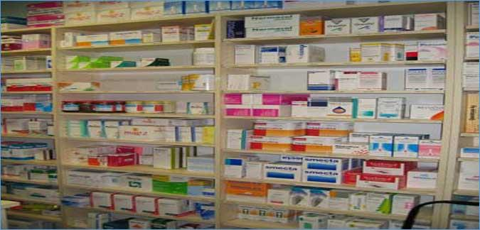 مجلس الحكومة يصادق على مشروعي مرسومين يتعلقان بالتكافؤ الحيوي للأدوية الجنيسة والطب عن بعد