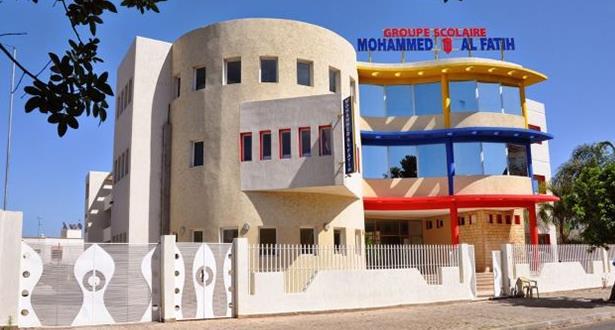 قرار المحكمة الإدارية بالبيضاء بخصوص قضية إغلاق مدارس محمد الفاتح