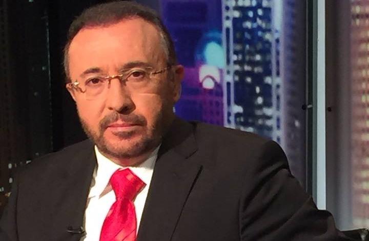 فيصل القاسم: إيران وإسرائيل تضحكان عليكم أيها العرب