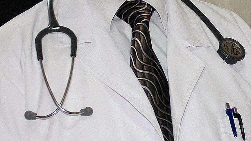 تعرض طبيب بالمركز الصحي بجماعة زومي إقليم وزان لإعتداء وحشي بالضرب والشتم