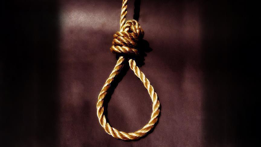 مصر.. إعدام هشام عشماوي المتهم بتنفيذ عمليات إرهابية في البلاد