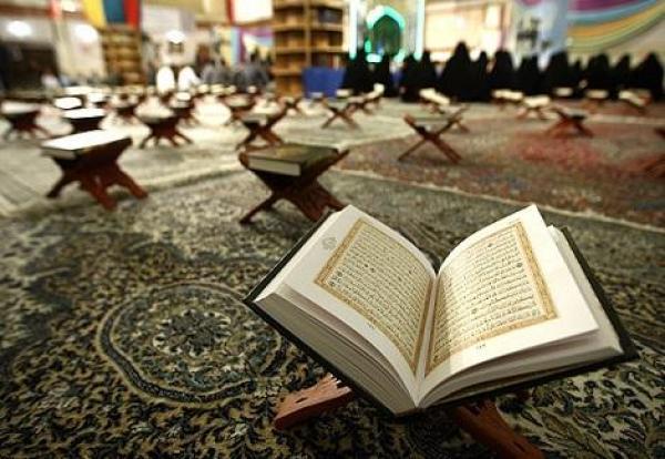 النمسا تستفز المسلمين وتصدر قانونا يمنع توزيع المصاحف وارتداء النقاب