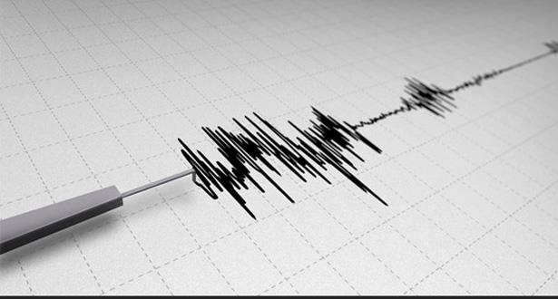 زلزال بقوة 6.8 درجات يضرب شرقي تركيا