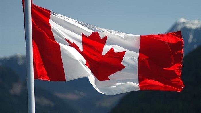 كندا.. ليبيون يحتجون في أوتاوا رفضا للتدخل الإماراتي