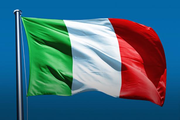 إيطاليا ترفض استقبال اللاجئين العائدين من البلدان الأوروبية الأخرى