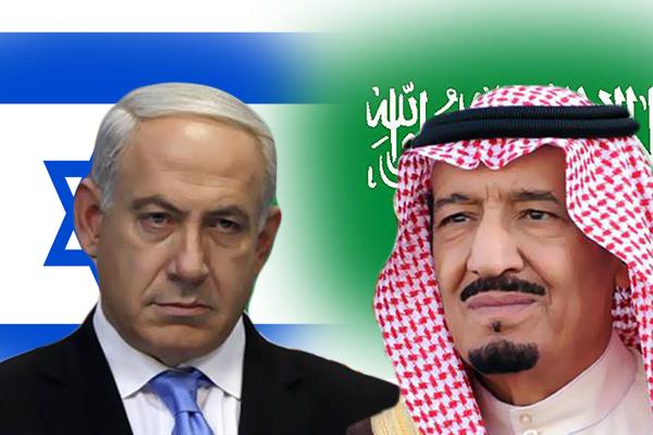 السعودية تنفي عقد لقاء ثنائي بين رئيس أركانها ونظيره الإسرائيلي