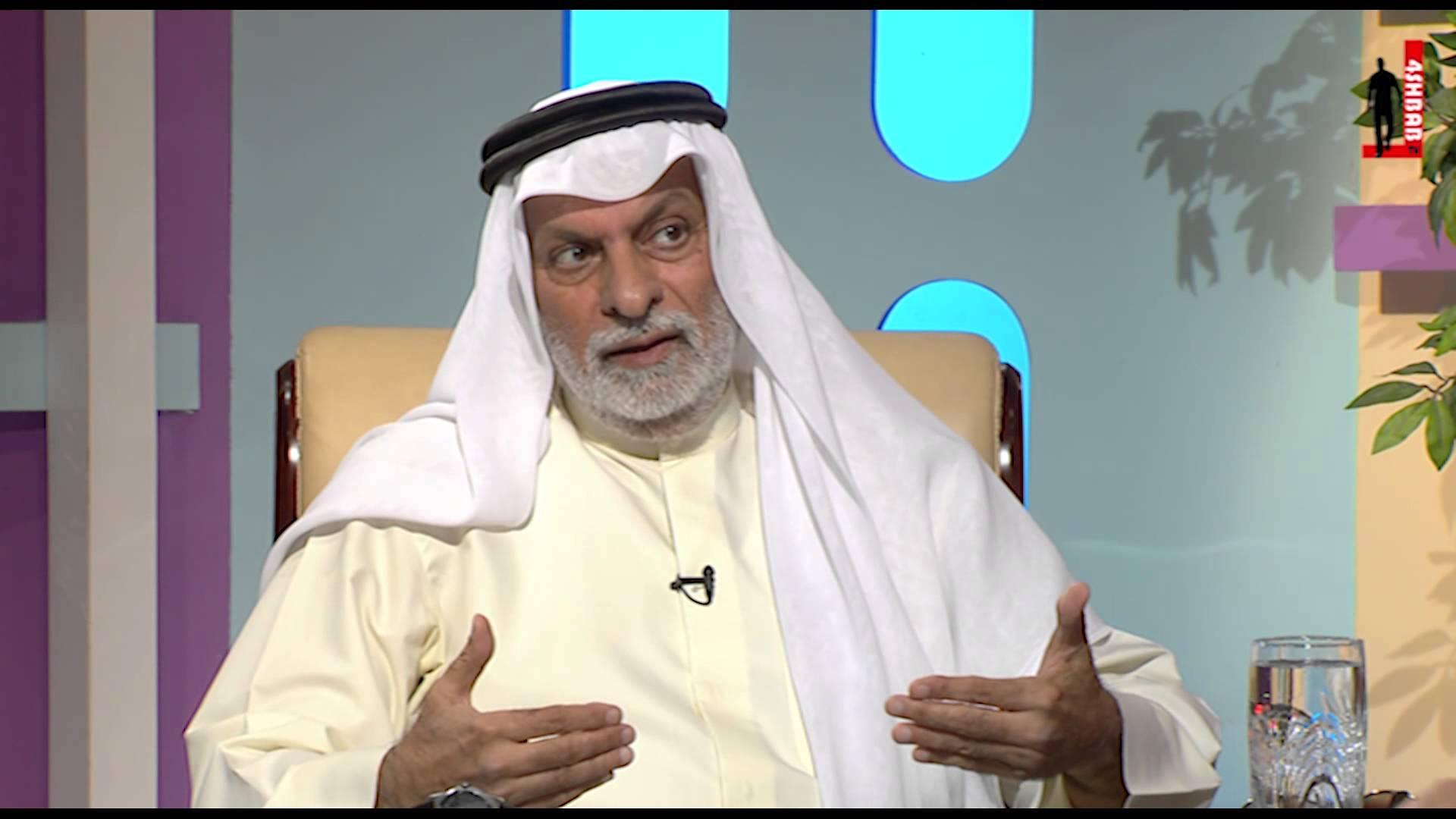 مآل المنطقة العربية وربع المليون شيعي المجهز عسكريا.. وملف قطر مجرد فخ