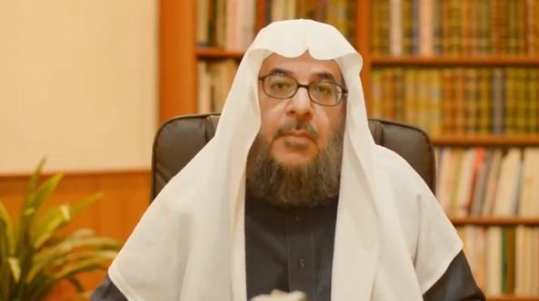 السعودية تعتقل أحمد الصويان رئيس مجلس إدارة مجلة البيان ورئيس رابطة الصحافة  الاسلامية