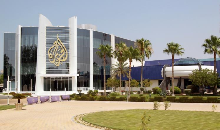 اتفاق أمريكي قطري على حماية الدوحة من التهديدات الخارجية
