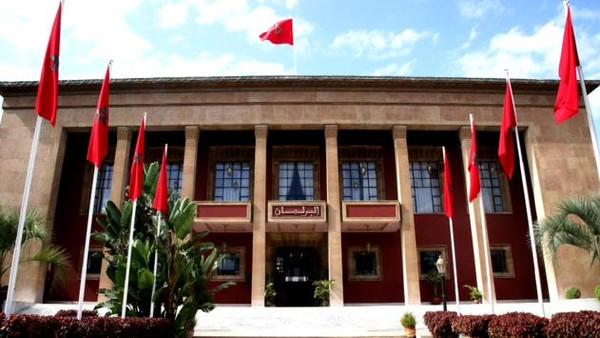 مجلس النواب يعقد جلسة عمومية للإعلان عن تشكيل الفرق والمجموعة النيابية وانتخاب أعضاء مكتبه