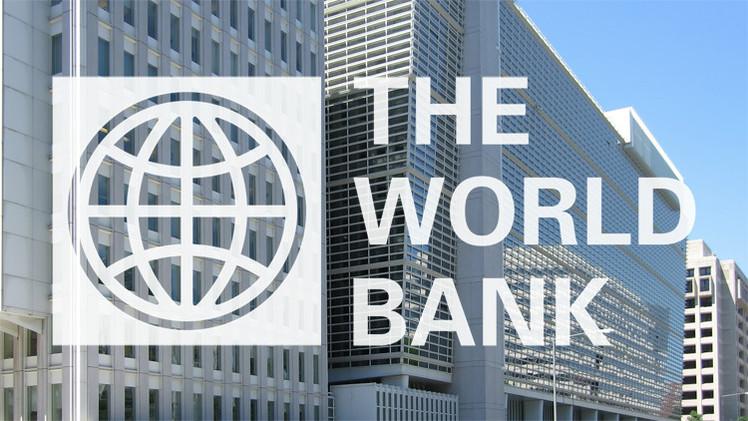 إدارة الكوارث الطبيعية.. البنك الدولي يمنح المغرب قرضا بقيمة 275 مليون دولار