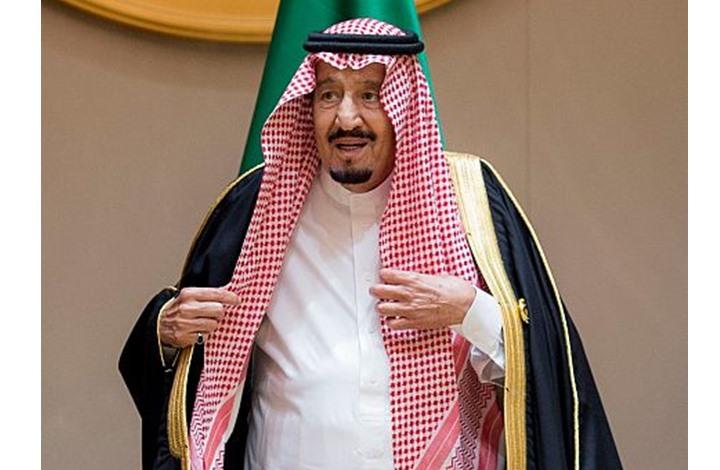 لهذا السبب أمر الملك سلمان بن عبد العزيز إنشاء مجمع للحديث النبوي بالمدينة المنورة