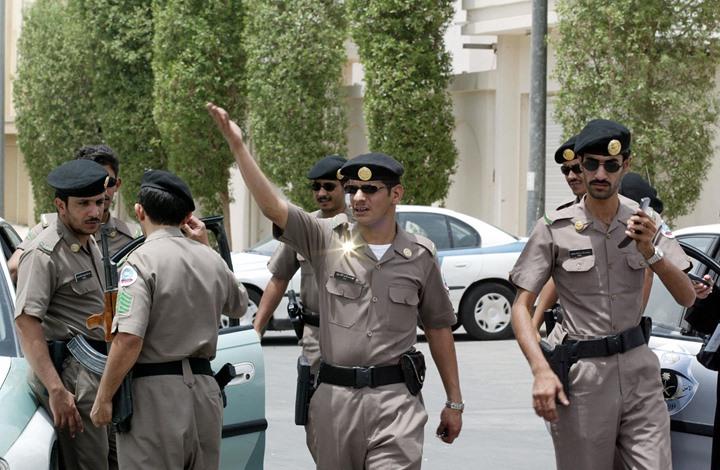 الرياض: مقتل 6 مسلحين في مواجهات أمنية بالقطيف