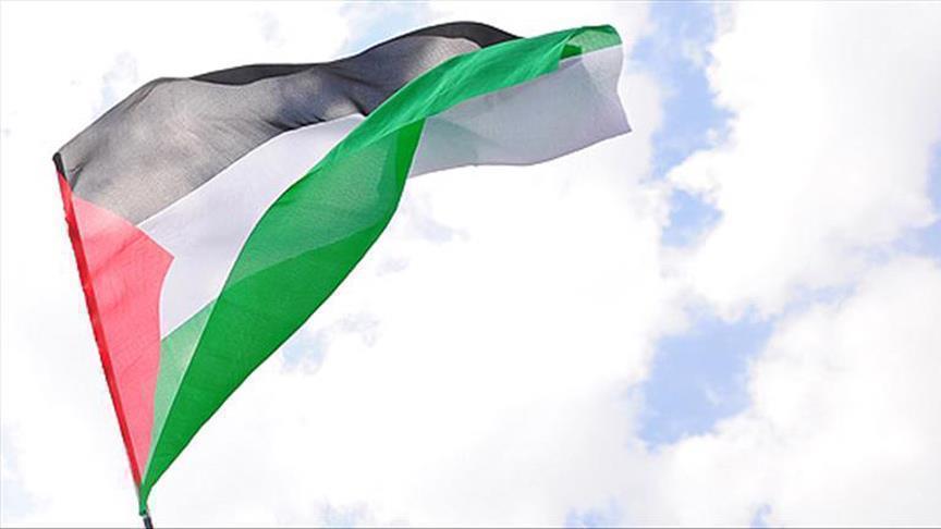 فلسطين: قرار واشنطن حول المستوطنات انقلاب على الشرعية الدولية