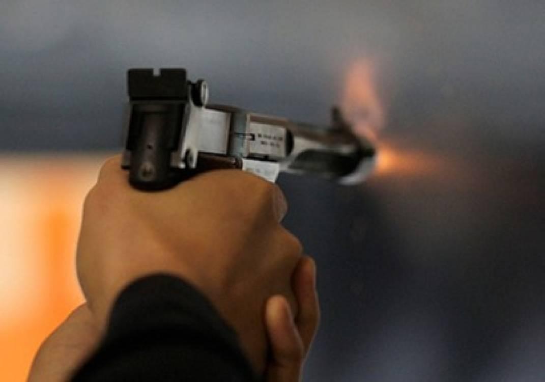 الداخلية تدخل على مقتل قائد بالرصاص بمدينة العيون