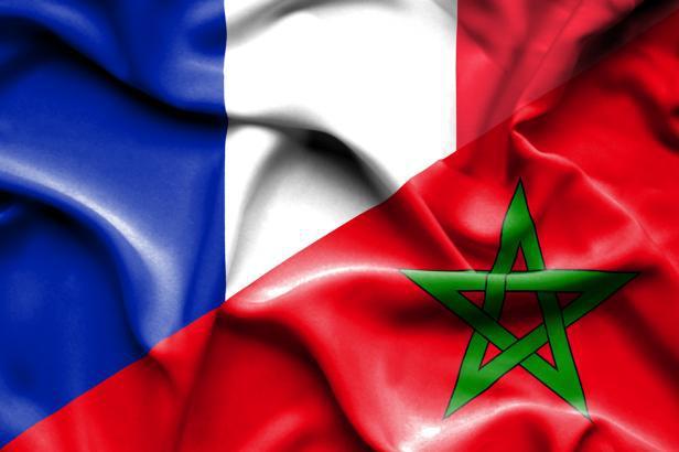 افتتاح أشغال المنتدى الاقتصادي الفرنسي المغربي بباريس