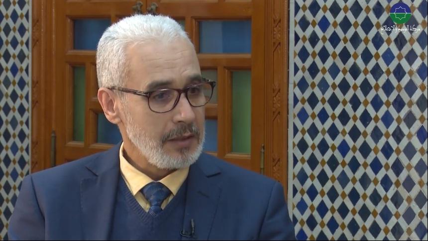 شيخي: الأحكام الصادرة في حق معتقلي الريف صادمة ومخيبة للآمال