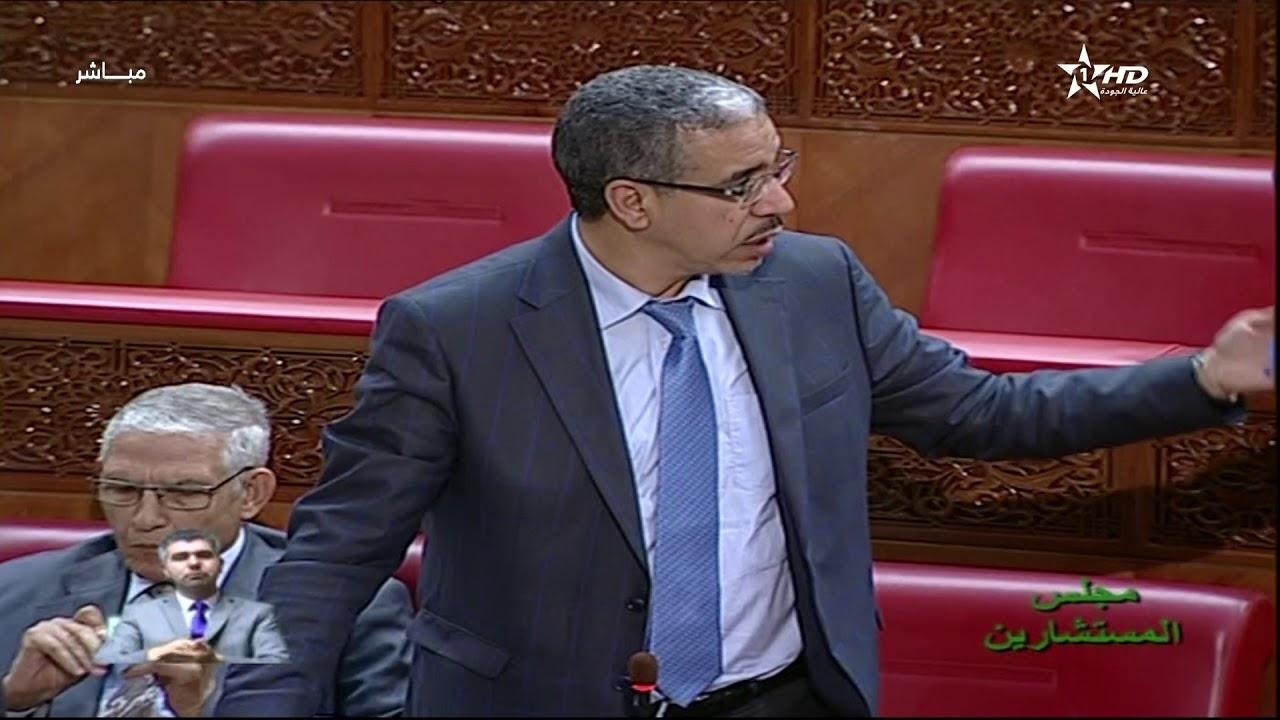 """فيديو.. الوزير رباح: الغلاء في المحروقات ليس سببه ملف """"لاسامير"""""""