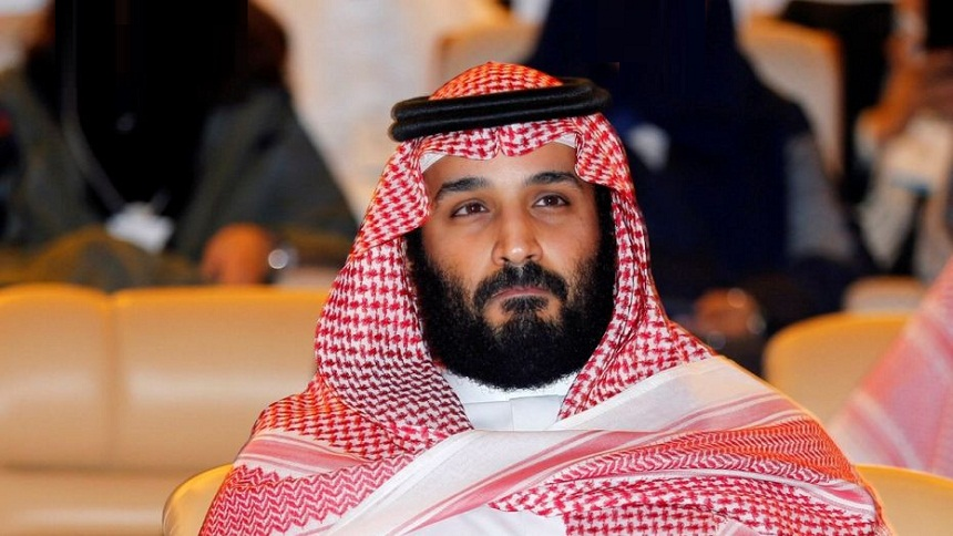 """ركود بقطاع الطائرات الخاصة بسبب حملة بن سلمان ضد """"الفساد"""""""