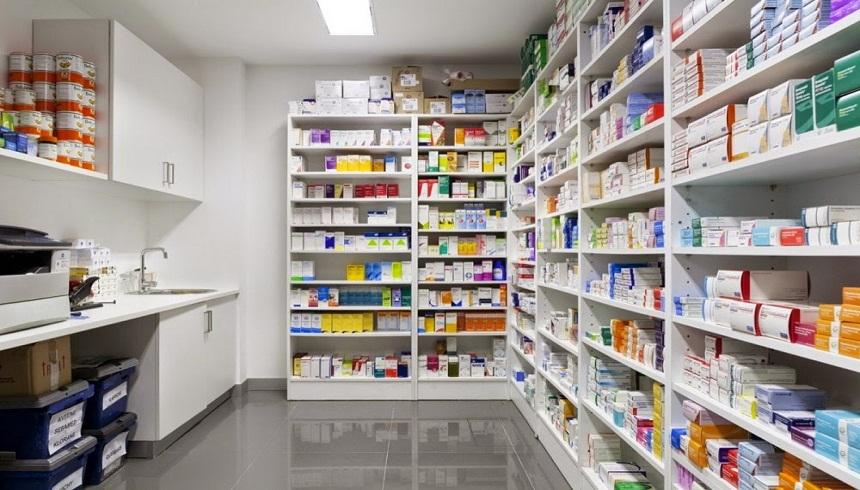 تخفيض أسعار عدد من الأدوية.. لائحة الأدوية والأسعار
