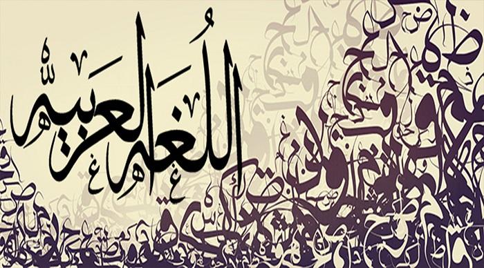 اللغة العربية بين الاستعمال والتداول!