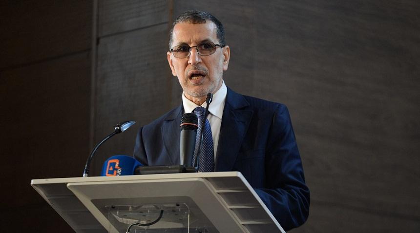 العثماني: المغرب حريص على تعزيز علاقات التعاون مع جمهورية كوريا في مختلف المجالات