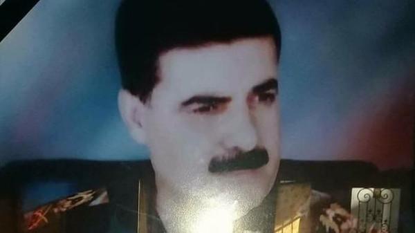 مقتل ضابط كبير مسؤول عن الحرب الكيمياوية في سوريا