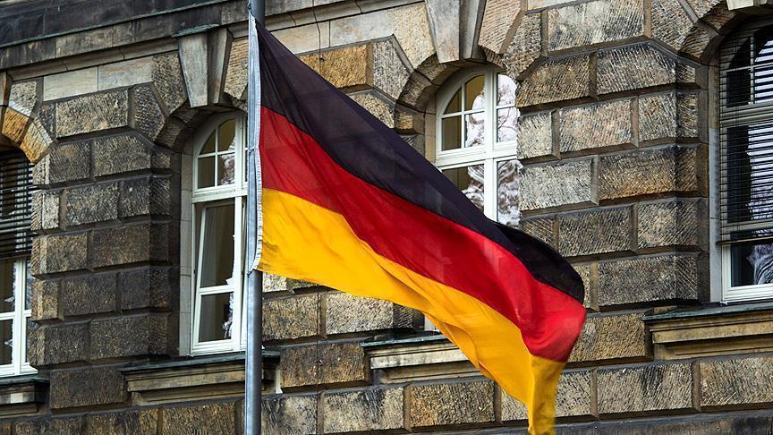 %71 من الألمان متخوفون من خطر اليمين المتطرف