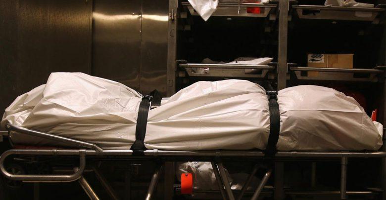 وفاة شخص كان موضوعا تحت تدبير الحراسة النظرية في إطار بحث قضائي بالمستشفى الإقليمي بالجديدة
